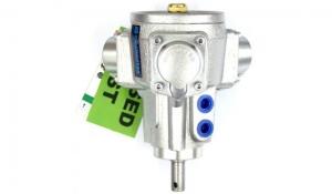 CY-0705 1/2HP Radial Air Motor