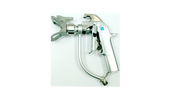 CY-2006 RAC Airless Spray Gun