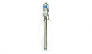 CY-1315 7:1 COMPACT Air Operated Transfer Pump