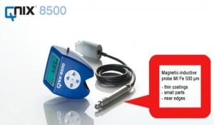 QNIX 8500 Standard