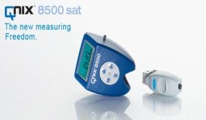 QNIX 8500 Wireless