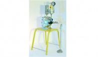 CY-0900 DDP Sprayer